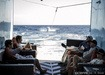 AUS OCEARCH IMAGE 5 relaxing