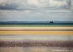 AUS OCEARCH IMAGE 8 MV off Fraser Islanda