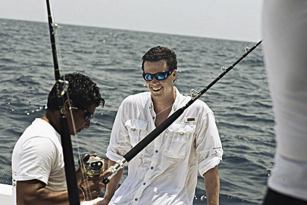 14987ff9119 General Merchandise (Other)  SOLD  costa corbina 580g - SaltyCajun.com